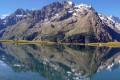 Vandra i Alperna